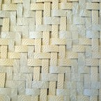 Paper-Weave-1