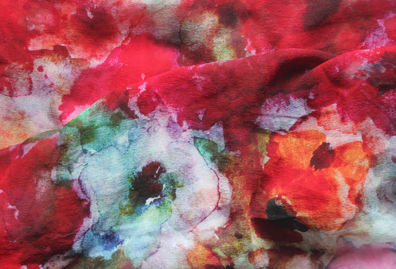 Watercolour-Floarl-1