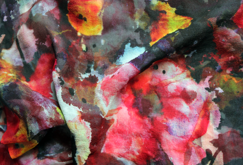 Watercolour-Floral-2